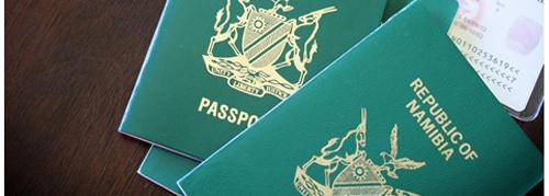 Wer Braucht Ein Visum?